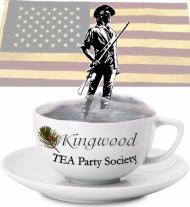 KTPS_logo2