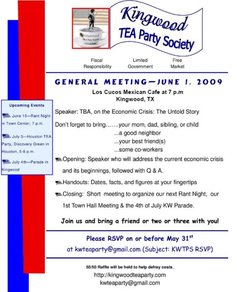 KWTPS_gen_mtg_6-1-09_flyer
