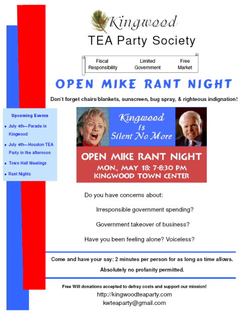 Rant_Night1_Flyer4