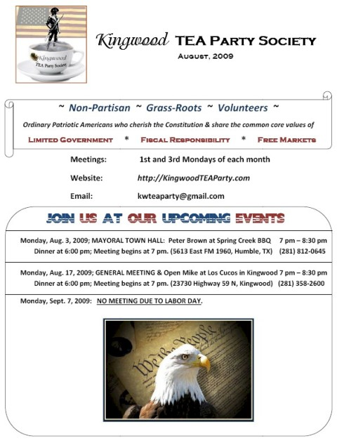 KWTPS_Aug_2009_flyer