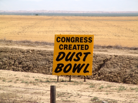 congress_dust_bowl