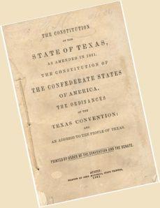 tx_constitution