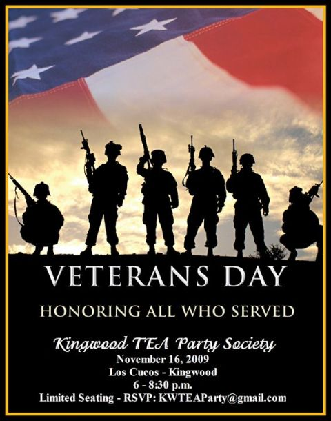 Veterans Day flyer-web