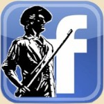 Join KWTP on FaceBook