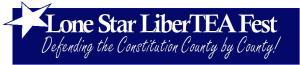 Liber-Tea Fest