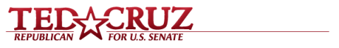Click here to help Ted Cruz go to Washington!